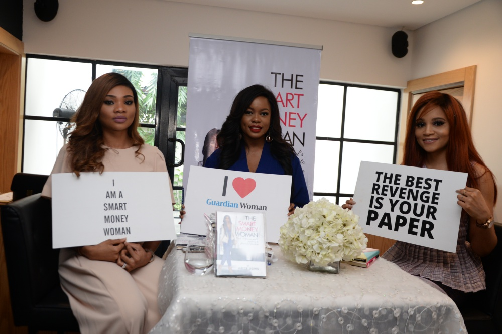 smart-money-book-tour-arese-ugwu-rsvpdsc_4706