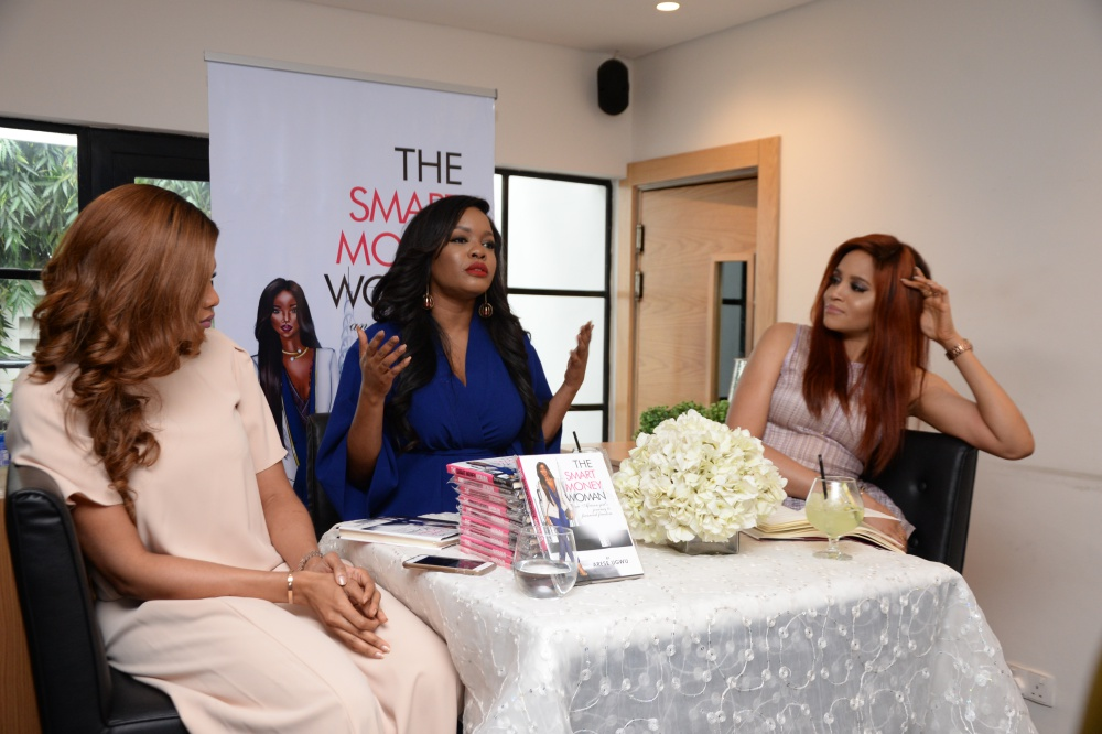 smart-money-book-tour-arese-ugwu-rsvpdsc_4758
