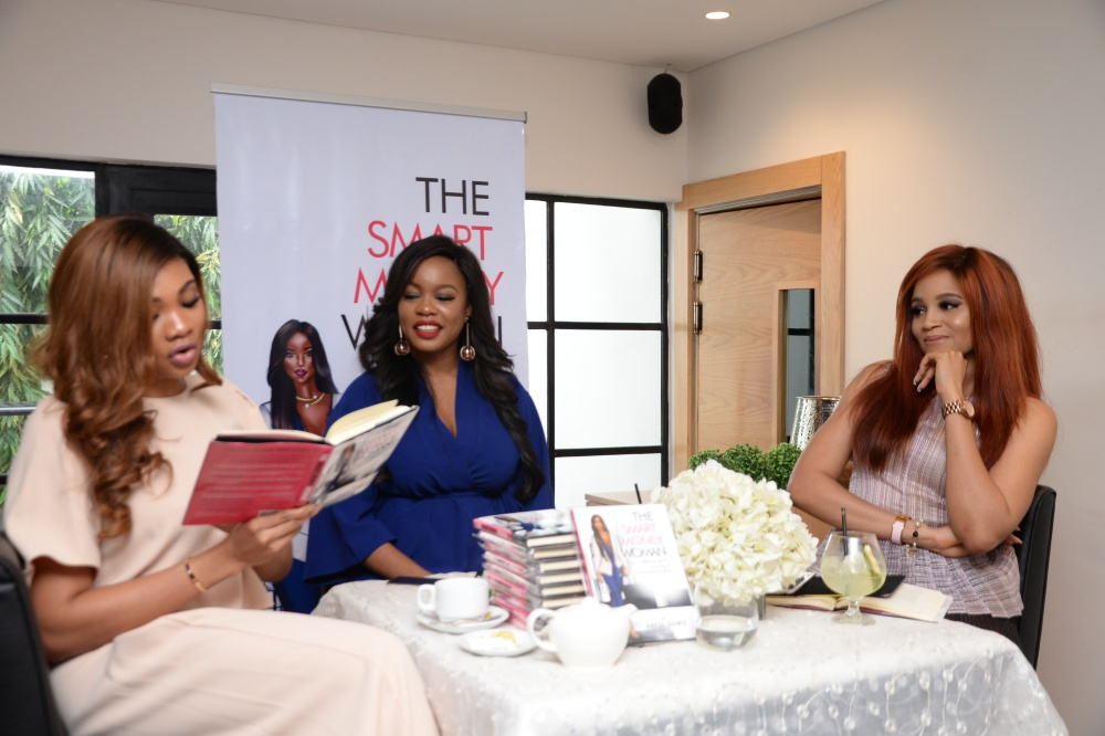 smart-money-book-tour-arese-ugwu-rsvpdsc_4775