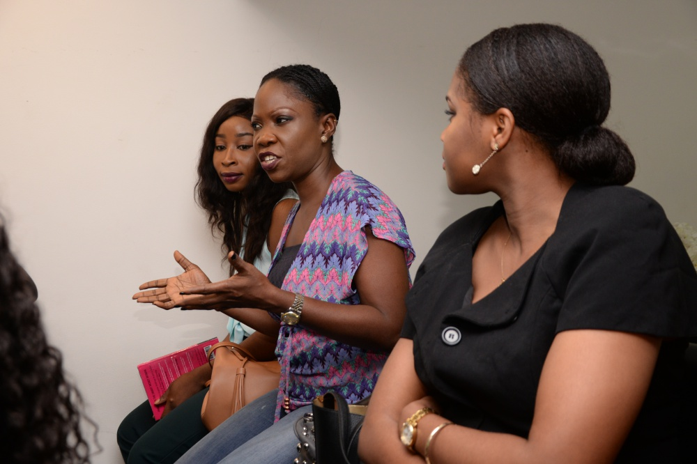 smart-money-book-tour-arese-ugwu-rsvpdsc_4797