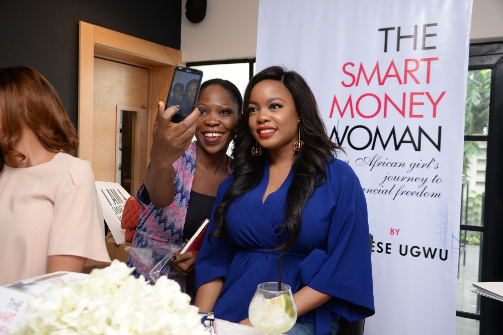 smart-money-book-tour-arese-ugwu-rsvpdsc_4815