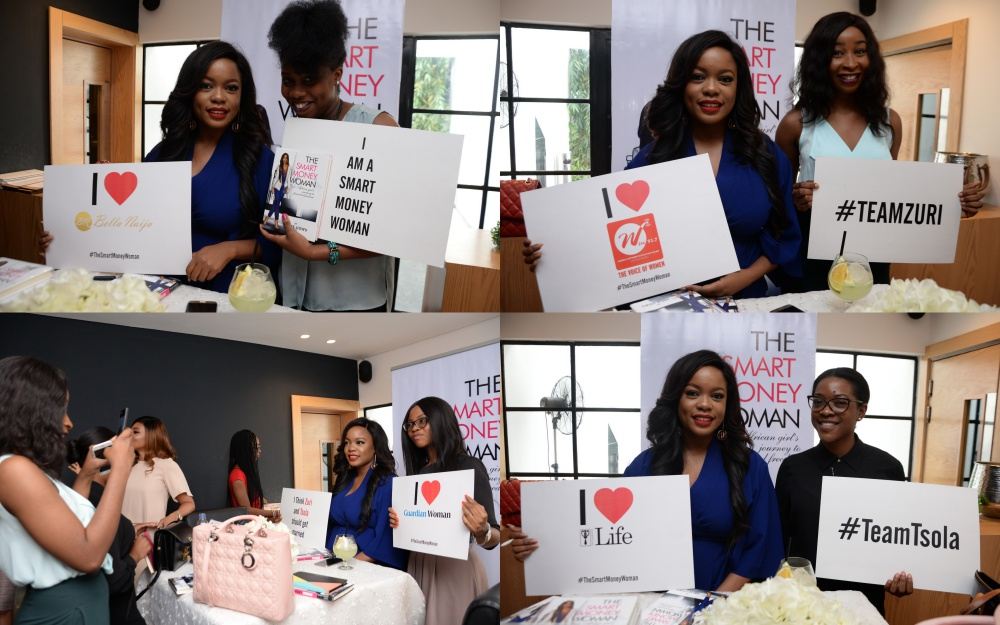 smart-money-book-tour-arese-ugwu-rsvpthe-smart-money-woman-september9
