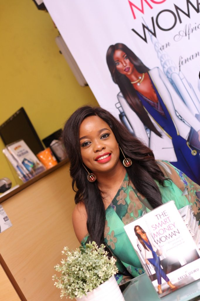 smart-money-book-tour-arese-ugwu-uyoimg_2326