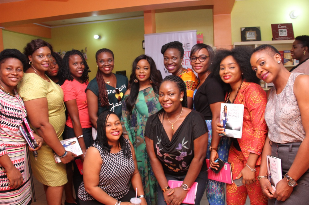 smart-money-book-tour-arese-ugwu-uyoimg_2466