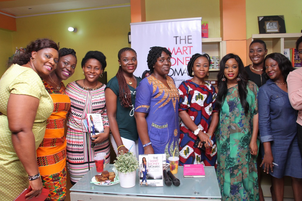 smart-money-book-tour-arese-ugwu-uyoimg_2468