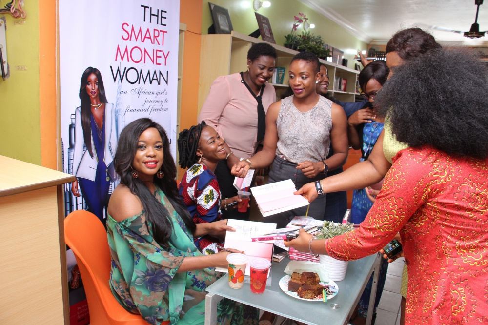 smart-money-book-tour-arese-ugwu-uyoimg_2471