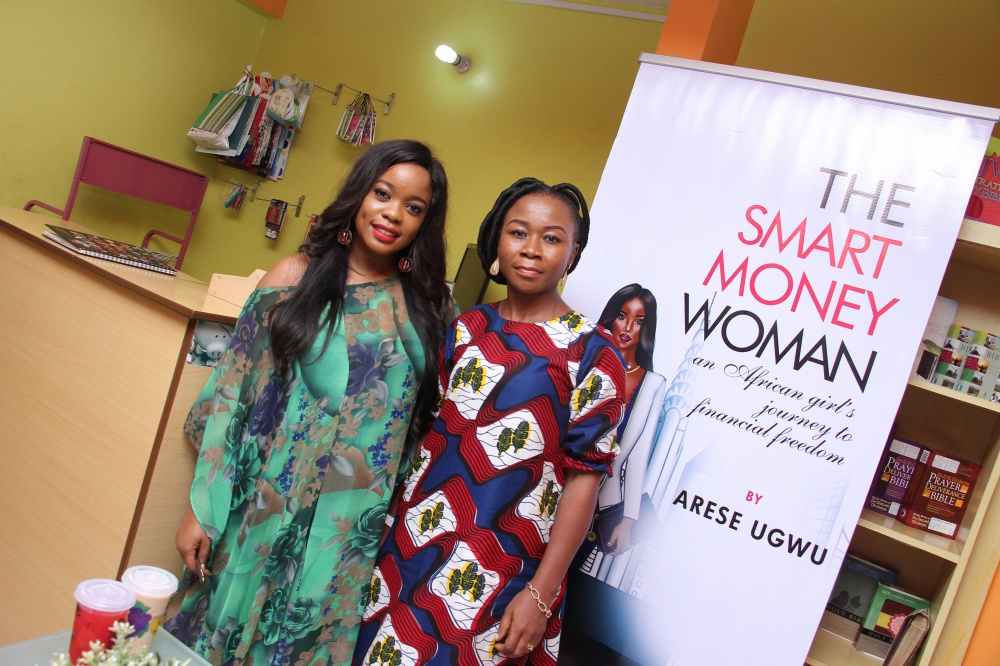 smart-money-book-tour-arese-ugwu-uyoimg_2490