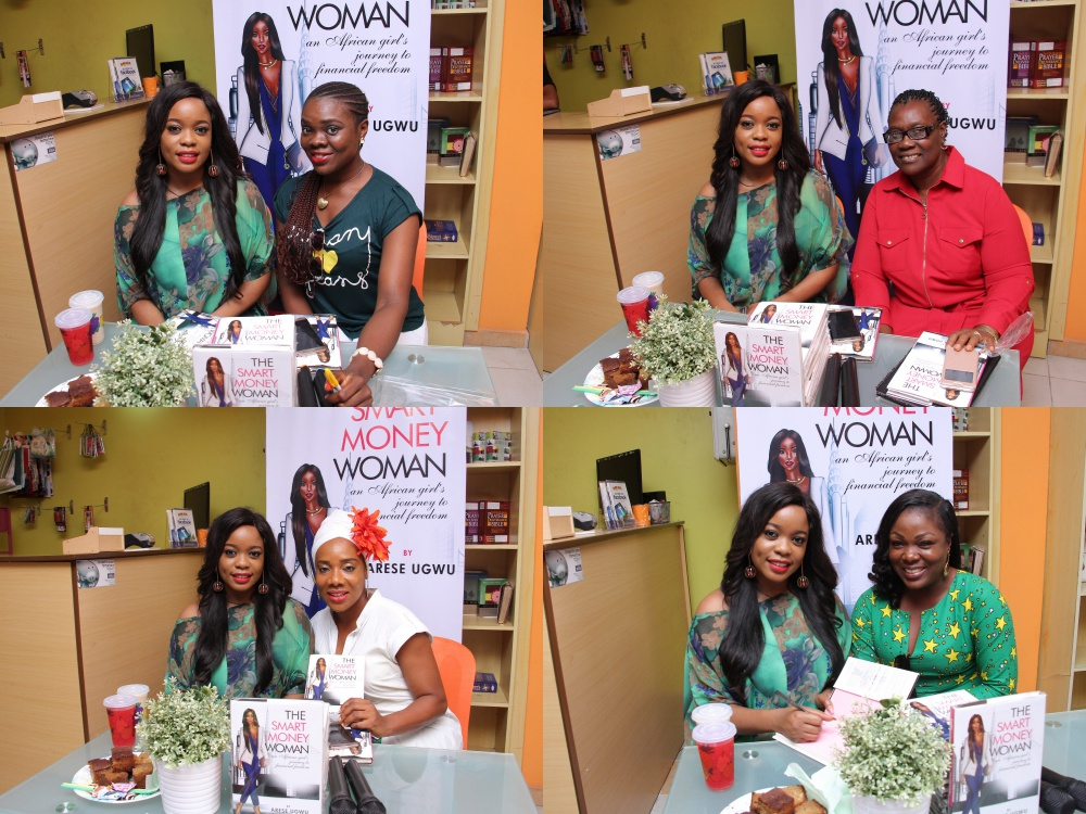 smart-money-book-tour-arese-ugwu-uyothe-smart-money-woman-september1