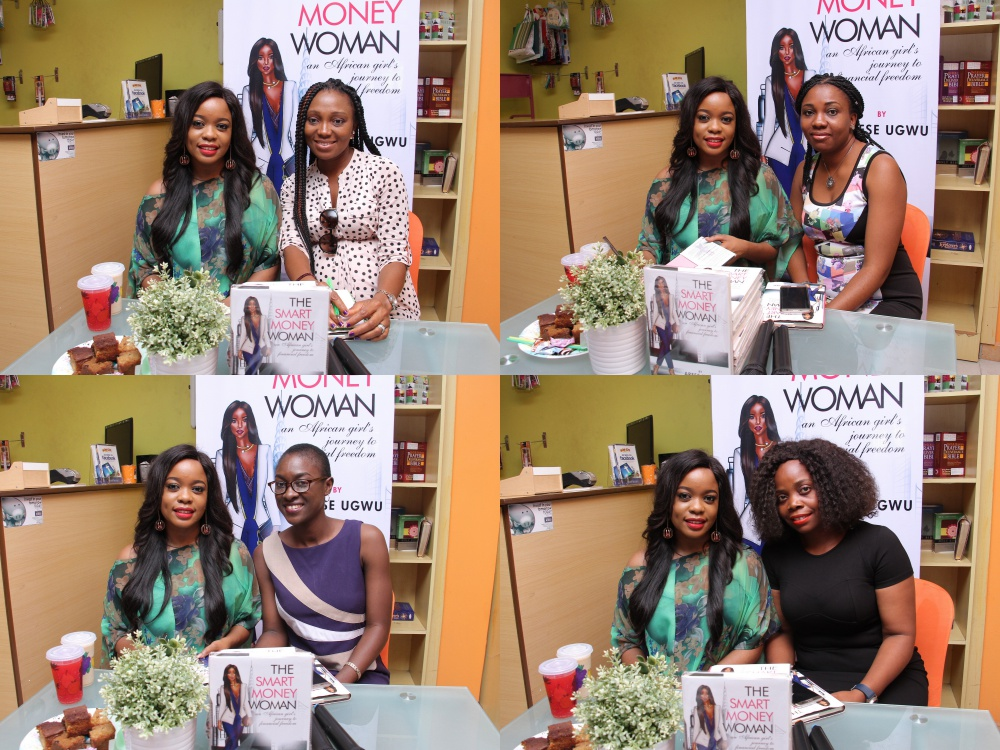 smart-money-book-tour-arese-ugwu-uyothe-smart-money-woman-september2