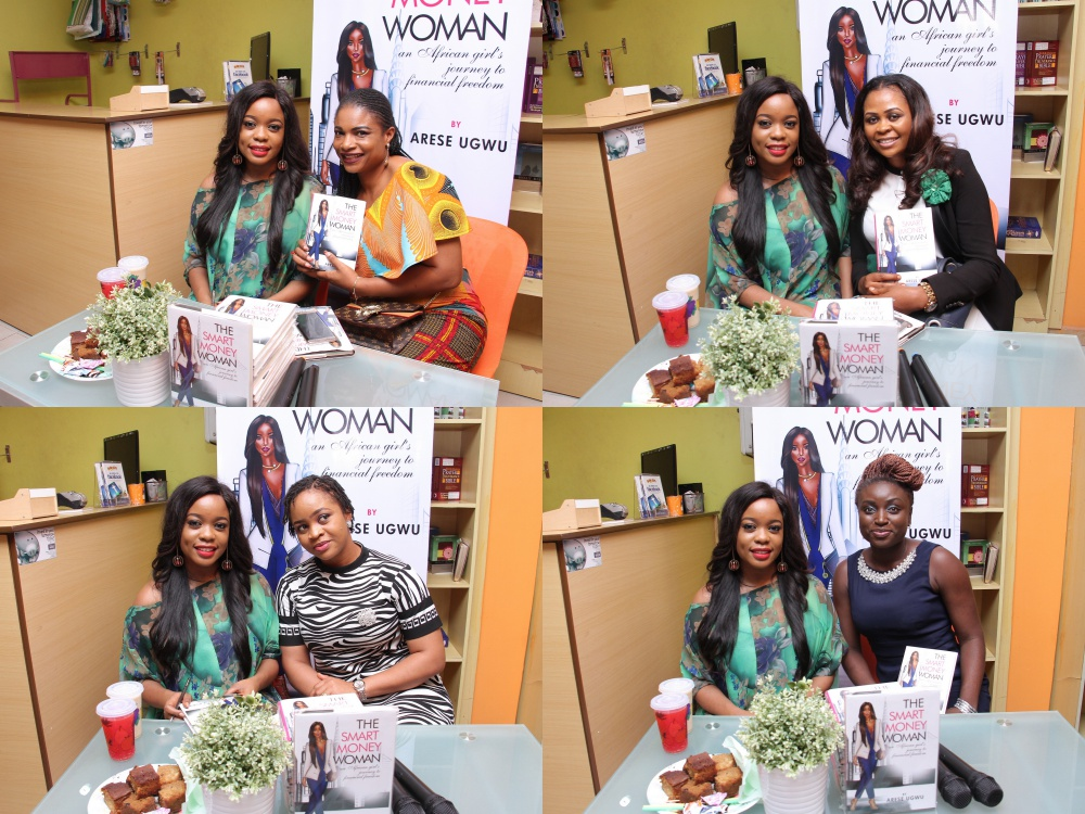 smart-money-book-tour-arese-ugwu-uyothe-smart-money-woman-september3