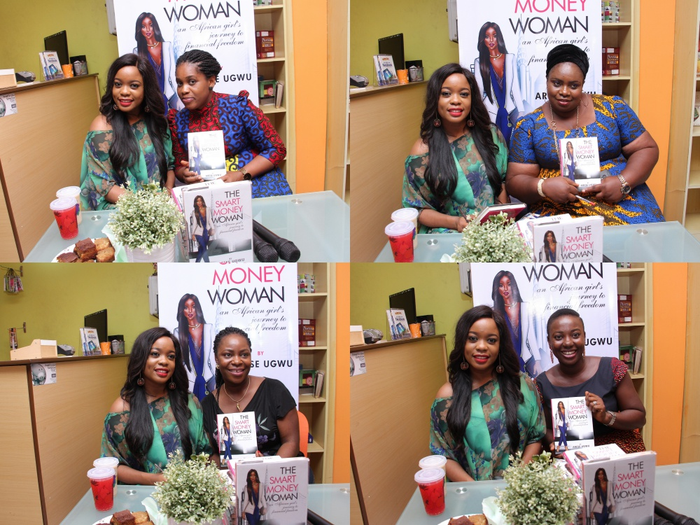 smart-money-book-tour-arese-ugwu-uyothe-smart-money-woman-september4