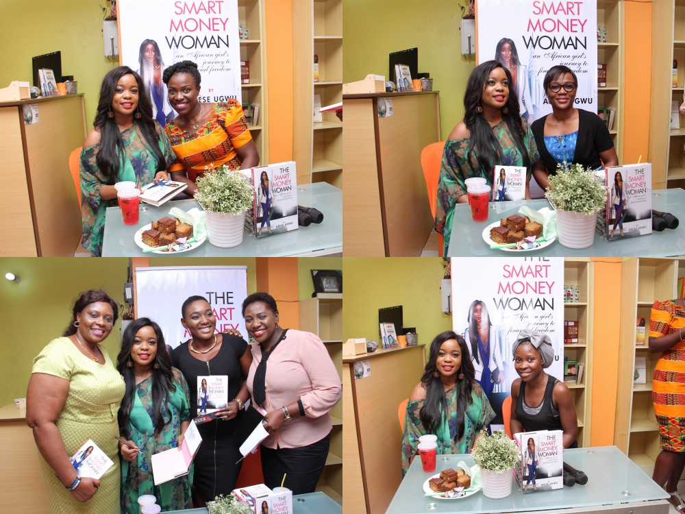 smart-money-book-tour-arese-ugwu-uyothe-smart-money-woman-september6
