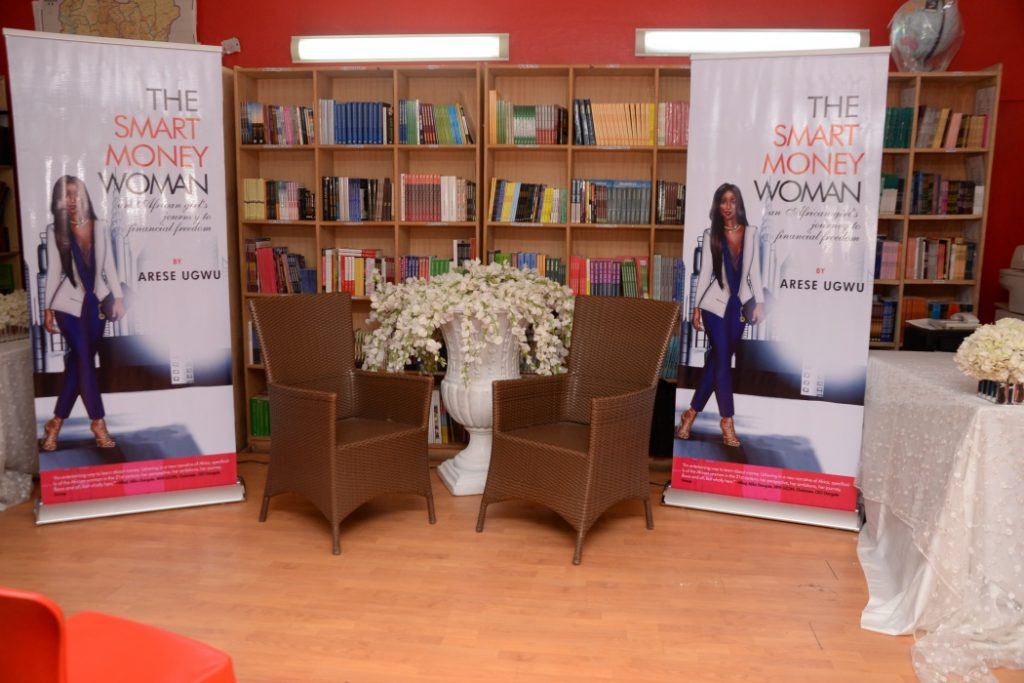 smart-money-book-tour-arese-ugwu-terra-kulturedsc_4262