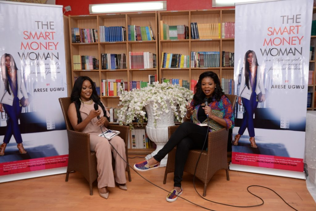 smart-money-book-tour-arese-ugwu-terra-kulturedsc_4266