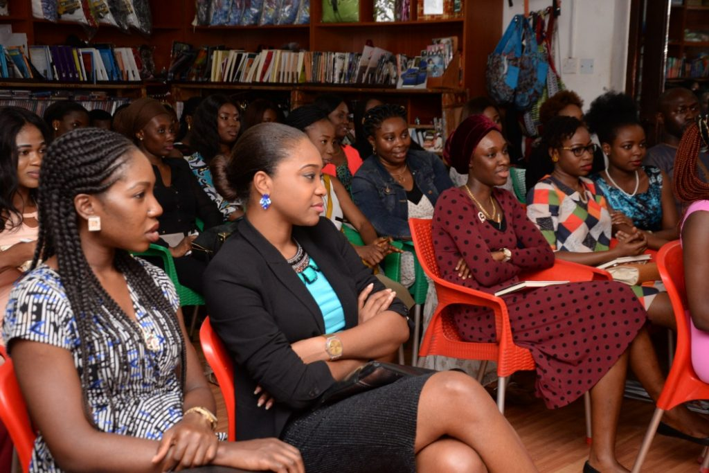 smart-money-book-tour-arese-ugwu-terra-kulturedsc_4319