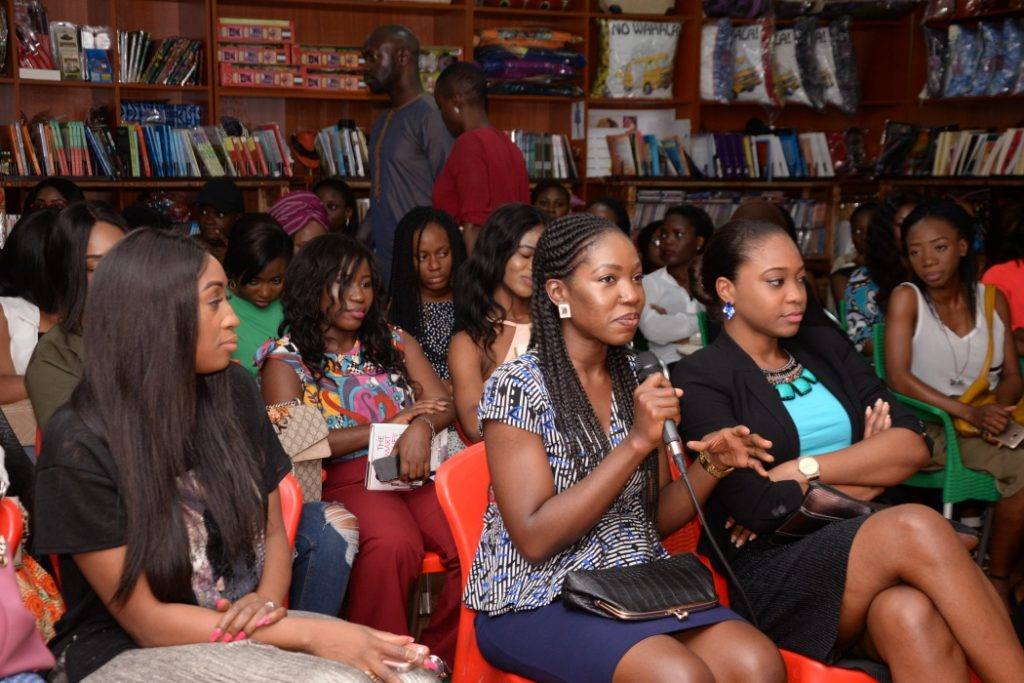 smart-money-book-tour-arese-ugwu-terra-kulturedsc_4329