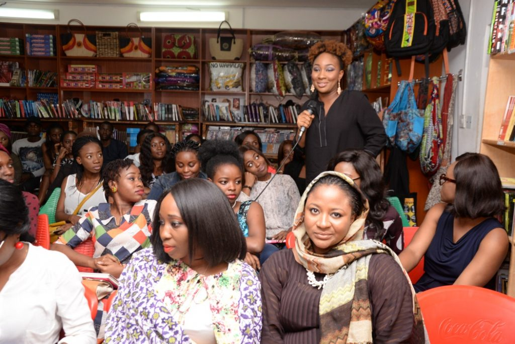 smart-money-book-tour-arese-ugwu-terra-kulturedsc_4333