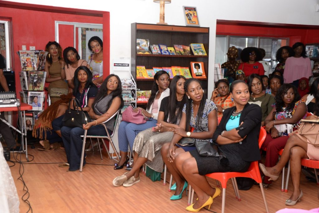 smart-money-book-tour-arese-ugwu-terra-kulturedsc_4336