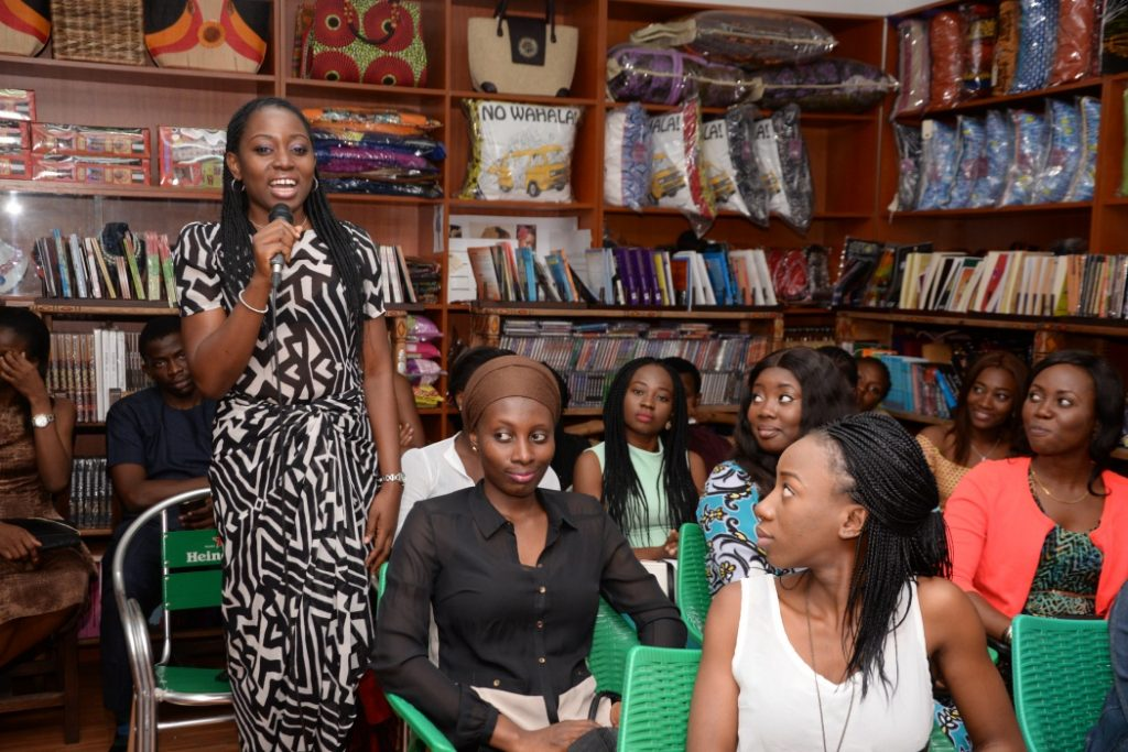 smart-money-book-tour-arese-ugwu-terra-kulturedsc_4353