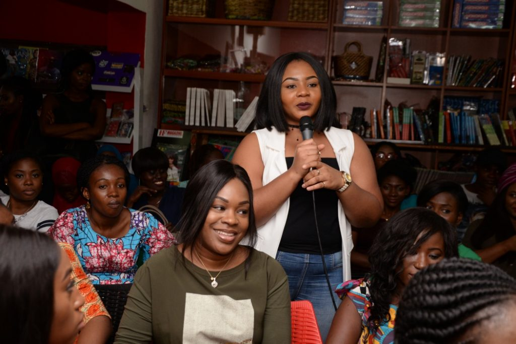 smart-money-book-tour-arese-ugwu-terra-kulturedsc_4375