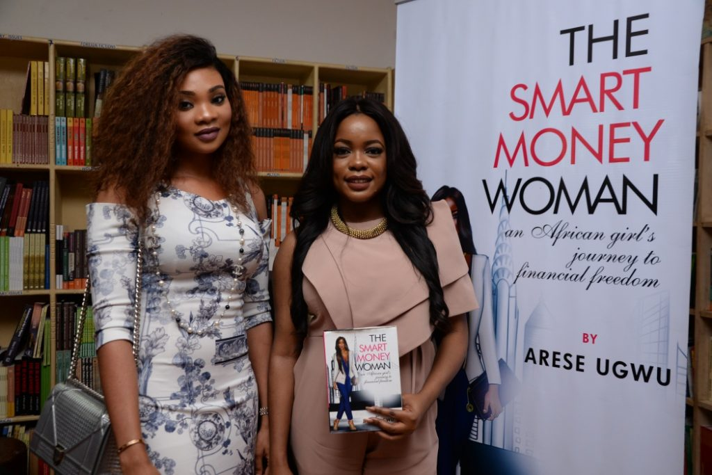 smart-money-book-tour-arese-ugwu-terra-kulturedsc_4405
