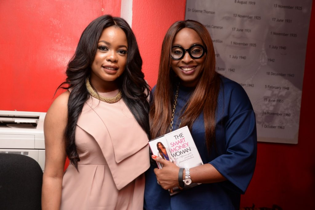 smart-money-book-tour-arese-ugwu-terra-kulturedsc_4447