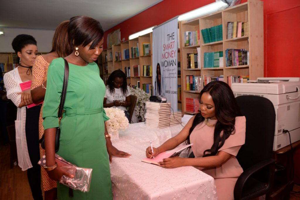 smart-money-book-tour-arese-ugwu-terra-kulturedsc_4456