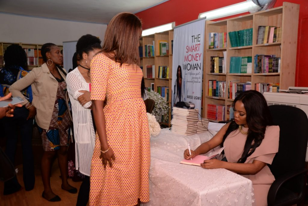 smart-money-book-tour-arese-ugwu-terra-kulturedsc_4458