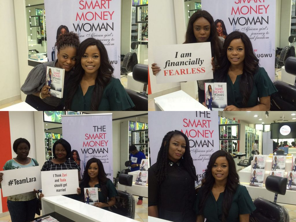 the-smart-money-woman-ibadan-001