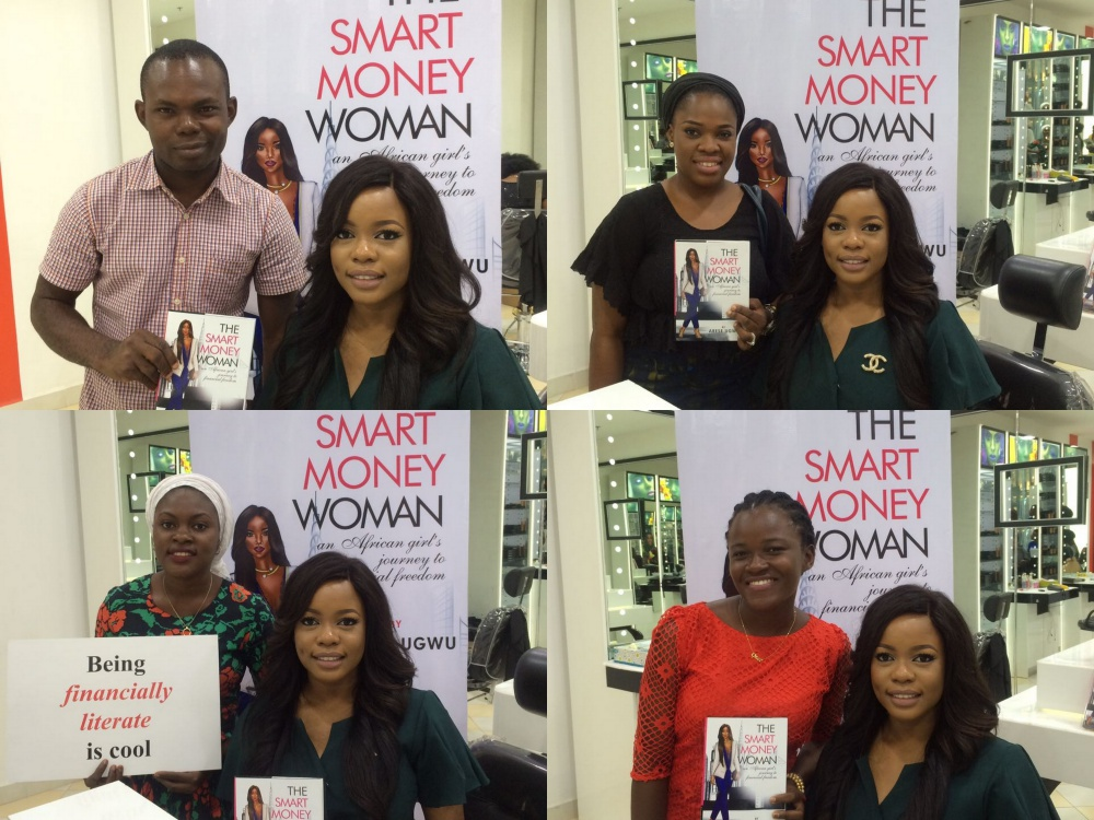 the-smart-money-woman-ibadan