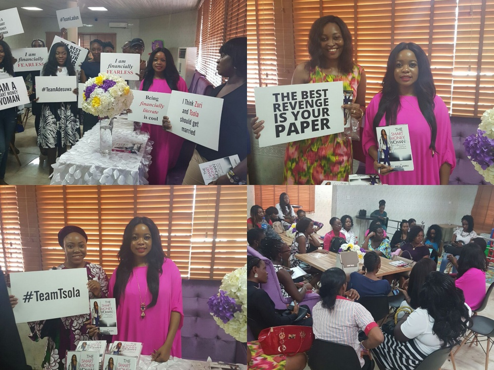 the-smart-money-woman-warri